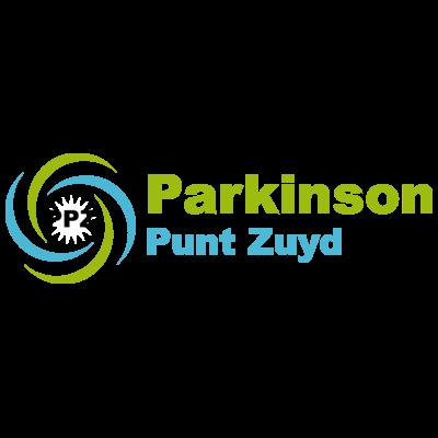 Parkinson Punt Zuyd