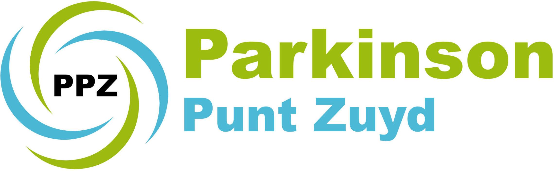 Expertisecentrum Parkinson Punt Zuyd