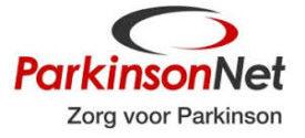 ParkinsonNet