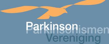 Parkinsonvereniging